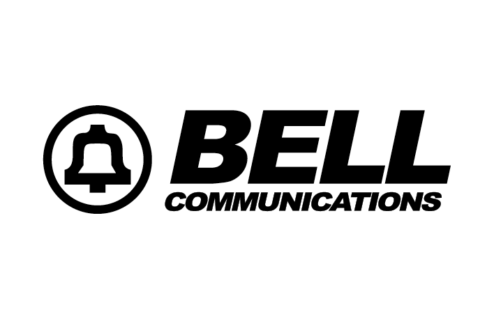 Bell Communications